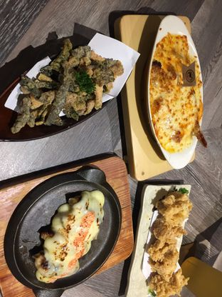 Foto 9 - Makanan di Zenbu oleh Yohanacandra (@kulinerkapandiet)