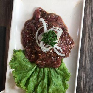 Foto 4 - Makanan di Mokaya oleh Levina JV (IG : levina_eat )
