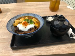 Foto review Formosan Kitchen & Tea Bar oleh Budi Lee 3