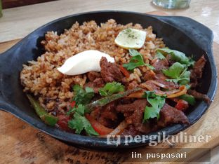 Foto review Havana Kitchen oleh Iin Puspasari 1