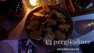 Foto 21 - Makanan di Bleu Alley Brasserie oleh Mich Love Eat