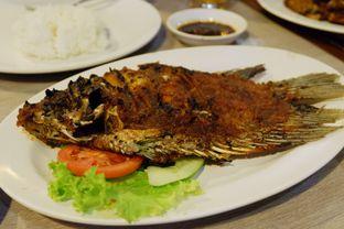 Foto 8 - Makanan di Lembur Kuring oleh @eatendiary
