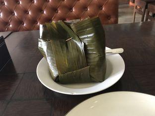 Foto 1 - Makanan(Garang Asam) di Dapur Cikajang oleh Oswin Liandow