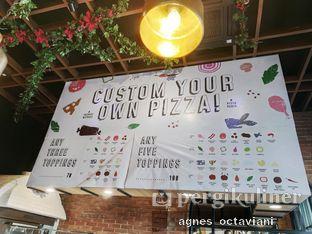 Foto 2 - Menu di Pizzapedia oleh Agnes Octaviani
