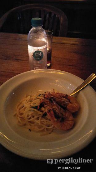Foto 1 - Makanan di Jetski Cafe oleh Mich Love Eat