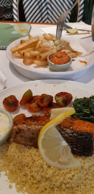 Foto 3 - Makanan di Mangia oleh Lola Ren