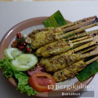 Foto review Kadai Jaen By Chef Yudhi oleh Darsehsri Handayani 2