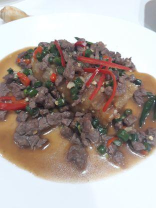 Foto 8 - Makanan di Aroi Phochana oleh Aireen Puspanagara