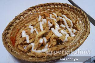 Foto 2 - Makanan di Milk Me oleh Anisa Adya