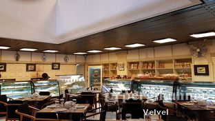 Foto 6 - Interior di Braga Permai oleh Velvel