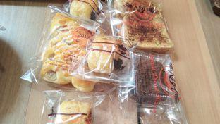 Foto review Natural Bread House oleh Review Dika & Opik (@go2dika) 4