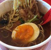 Foto di Universal Noodle Ichiro Ramen Market