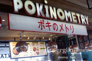 Foto 8 - Eksterior di Pokinometry oleh Deasy Lim