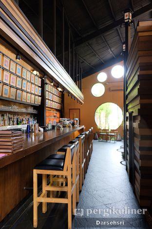 Foto 7 - Interior di Okuzono Japanese Dining oleh Darsehsri Handayani