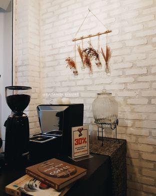 Foto 6 - Interior di Pecah Kopi oleh Eat and Leisure