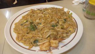 Foto - Makanan di Seroja Baru oleh Jocelin Muliawan