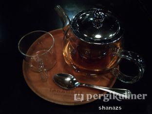 Foto 4 - Makanan di Tanamera Coffee Roastery oleh Shanaz  Safira