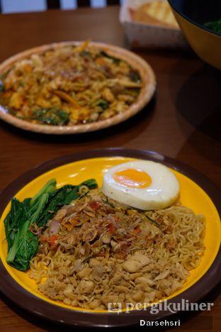 Foto 7 - Makanan di Warung Wakaka oleh Darsehsri Handayani