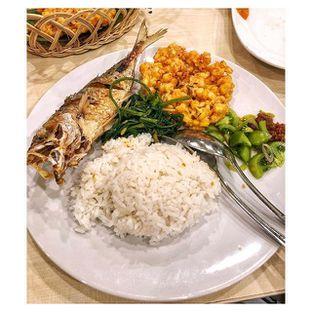 Foto - Makanan di Restaurant Sarang Oci oleh Oktari Angelina @oktariangelina