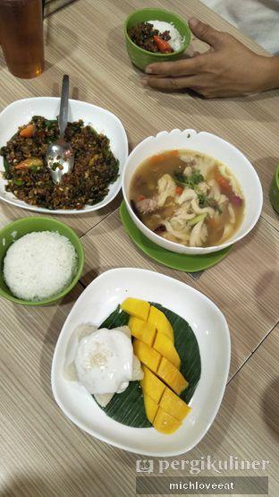 Foto 4 - Makanan di Thai Jim Jum oleh Mich Love Eat