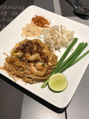 Foto 4 - Makanan di Greyhound Cafe oleh Pengembara Rasa