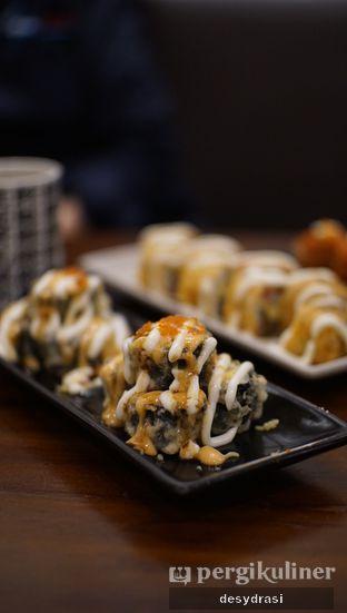 Foto 5 - Makanan di Fukuzushi oleh Makan Mulu