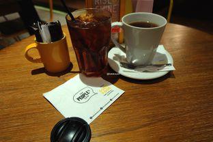 Foto review The People's Cafe oleh katakaya 1