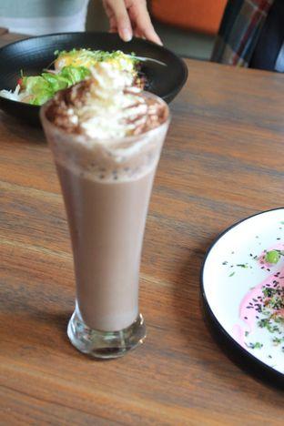 Foto 50 - Makanan di Burns Cafe oleh Prido ZH