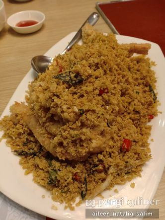 Foto Makanan di Jun Njan