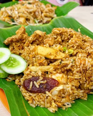 Foto 4 - Makanan di Kwetiau Medan Alkap oleh Ray HomeCooking