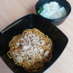 Foto review Unions Eatery oleh Kuliner Limited Edition 9