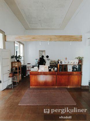 Foto 7 - Interior di Kyomi oleh Syifa