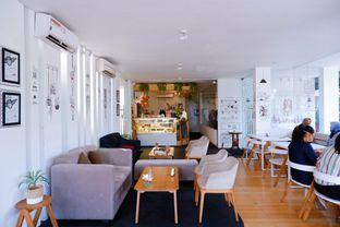 Foto 17 - Interior di Kiila Kiila Cafe oleh yudistira ishak abrar