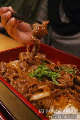 Foto 3 - Makanan di Sushi Tei oleh Opiie Sofira