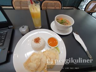 Foto 5 - Makanan di Anomali Coffee oleh Rifky Syam Harahap | IG: @rifkyowi