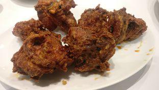 Foto 1 - Makanan di D' Cost oleh Wahyudi Oka