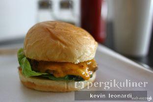 Foto 11 - Makanan di Goods Burger oleh Kevin Leonardi @makancengli