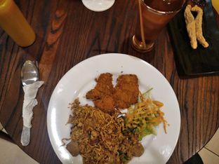 Foto - Makanan di Pasta Kangen oleh Zylvia Monica