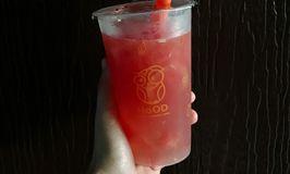 HoOD (House Of Original Drink)