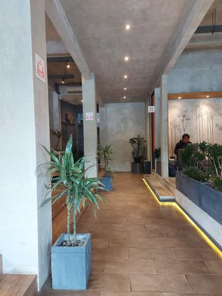 Foto review Brewspace Coffee & Space oleh Mouthgasm.jkt  10