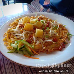 Foto 1 - Makanan di Warung Bu Kris oleh @NonikJajan
