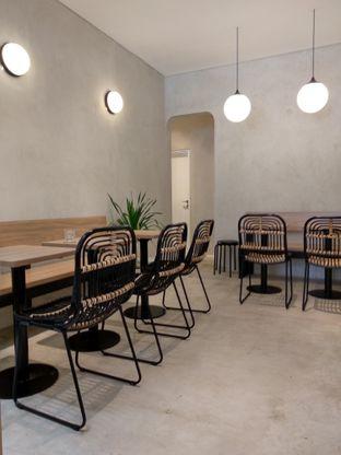 Foto review Kedai Kopi Kani oleh Ika Nurhayati 7