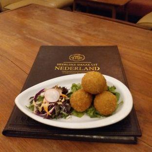 Foto 2 - Makanan di Keuken Van Elsje oleh Kuliner Limited Edition
