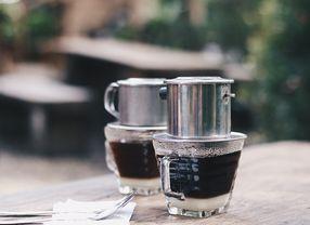 5 Teknik Manual Brewing Kopi yang Paling Populer Saat Ini