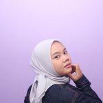 Foto Profil Caca