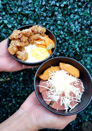 Foto 16 - Makanan di Kopadja oleh Mariane  Felicia