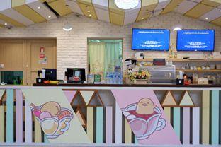 Foto 11 - Interior di Shirokuma oleh Deasy Lim