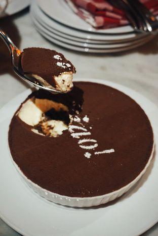 Foto 4 - Makanan di Osteria Gia oleh Terkenang Rasa