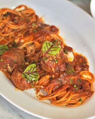 Foto 4 - Makanan di Osteria Gia oleh Andrika Nadia