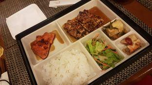 Foto 2 - Makanan di Kikugawa oleh Lid wen